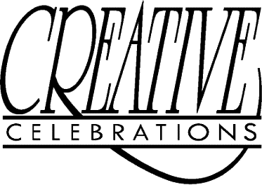 Creative Creation Events