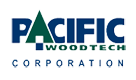 pacific-wood