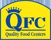 qfc-logo