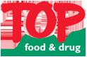 top-food