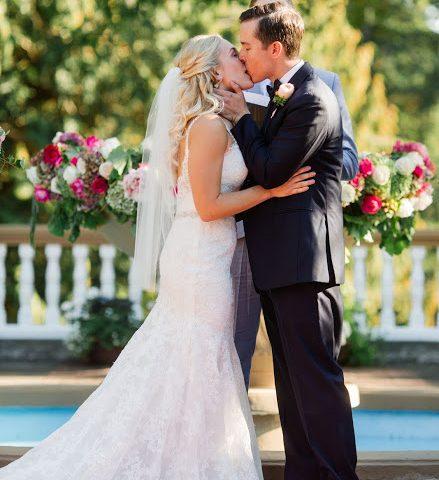 Skagit Wedding Show