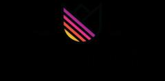 Tulip Town logo