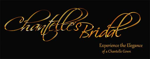 Chantelle's Bridal
